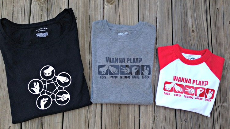 Vinyls for Heat transfer labels for t shirts